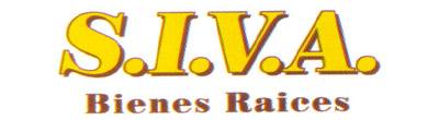 S.I.V.A Bienes Raices