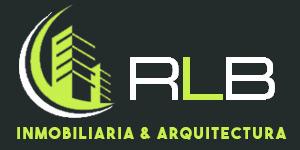 R.L.Bastos Inmobilaria & Arquitectura