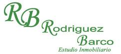 Rodriguez Barco