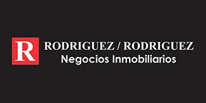 Inmobiliaria Rodriguez Rodriguez