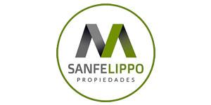 Sanfelippo Propiedades