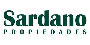 Sardano Propiedades