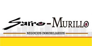 Sarro - Murillo Propiedades y Adm. de Consorcios