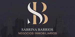 Sabrina Barrios Negocios Inmobiliarios