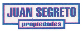 Segreto Juan