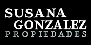 Susana González Propiedades