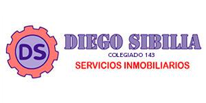 Diego Sibilia Servicios Inmobiliarios
