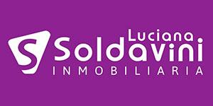 Luciana Soldavini