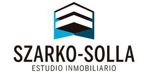 Szarko Solla Estudio Inmobiliario