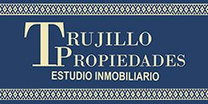 Trujillo Propiedades