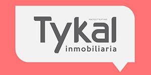 Silvana Tykal Propiedades