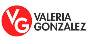 Valeria Gonzalez