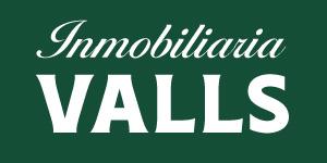 Valls Inmobiliaria