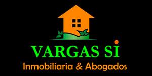 Vargas Servicios Inmobiliarios