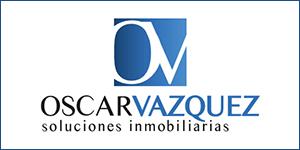 Oscar Vazquez Soluciones