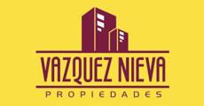 Vazquez Nieva
