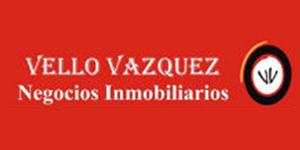 Vello Vazquez Negocios Inmobiliarios