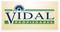 Vidal Propiedades