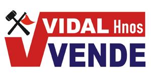 Vidal Hnos. Propiedades