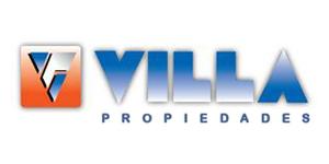 Villa Propiedades