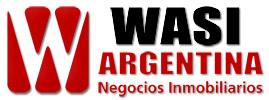 Wasi Argentina Negocios Inmobiliarios