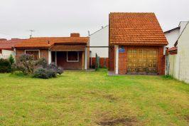 Marea s propiedades inmobiliarias la lucila del mar propiedades casas departamentos - Inmobiliaria marea ...