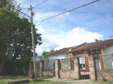 Casas En Venta En Adrogu En La P Gina 7 Buscadorprop