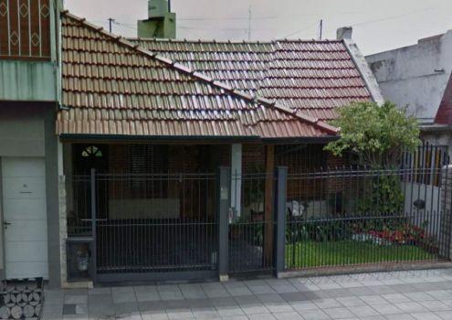 Departamentos en venta en lan s oeste buscadorprop for Villa jardin lanus oeste