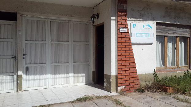 Cacici inmobiliaria inmobiliarias santa teresita for Santa teresita planta