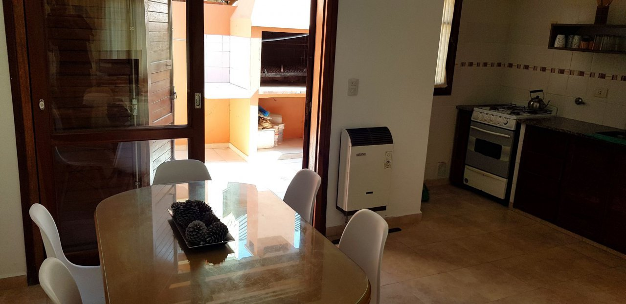 Duplex pax 5 marea s propiedades - Inmobiliaria marea ...