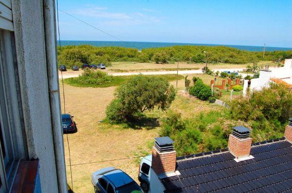 Departamento muy cerca del mar marea s propiedades - Inmobiliaria marea ...