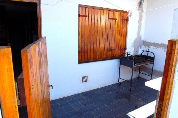 Departamento para 4 personas marea s propiedades - Inmobiliaria marea ...