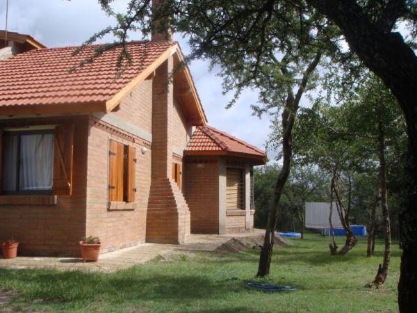 Casa en san luis carpinteria buscadorprop - Carpinteria casas ...