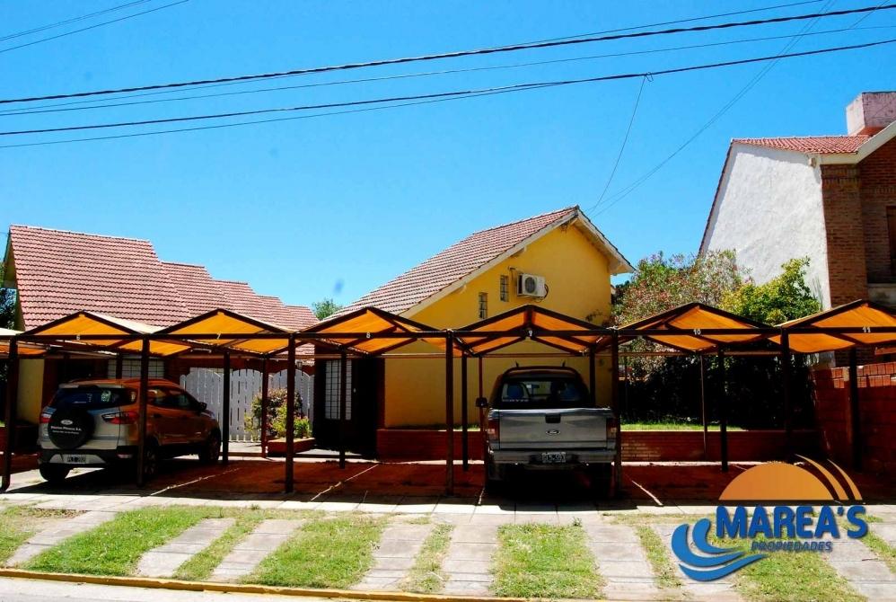 Duplex 2 4 pasajeros con estacionamiento cubierto marea s propiedades - Inmobiliaria marea ...