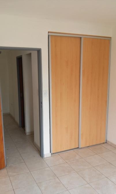 Dpto con 2 dormitorios a media cuadra de la estaci n - Sueldo monitora de comedor ...