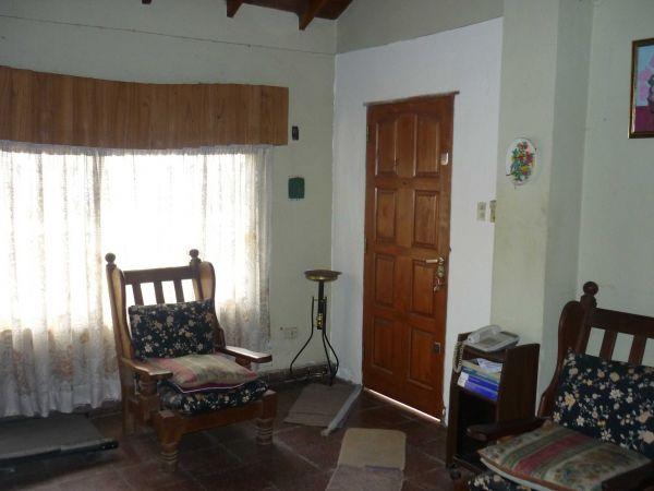 Casa 2 dormitorios sobre lote de 15x20 cochera y - Ambientes de dormitorios ...
