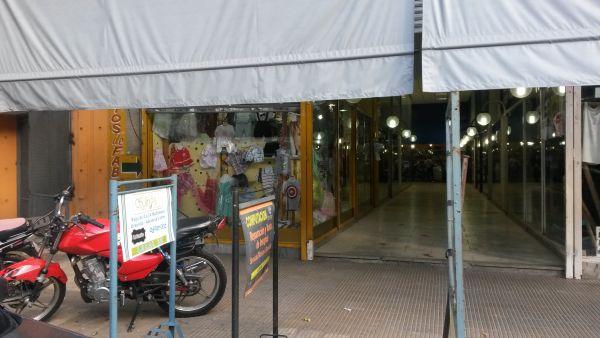 Venta de local en galeria centro comercial buscadorprop for Centro comercial aki piscinas precio