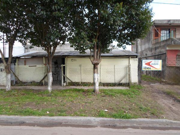 Wron De Casa Ofertas En Puertas Correderas Pergolas Baratas Para Jardin Cocina Ikea Rustica