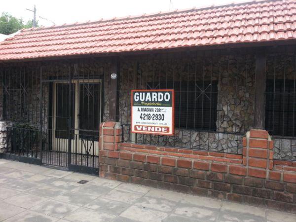 Casa de 4 amb guardo propiedades - Casas en guardo ...