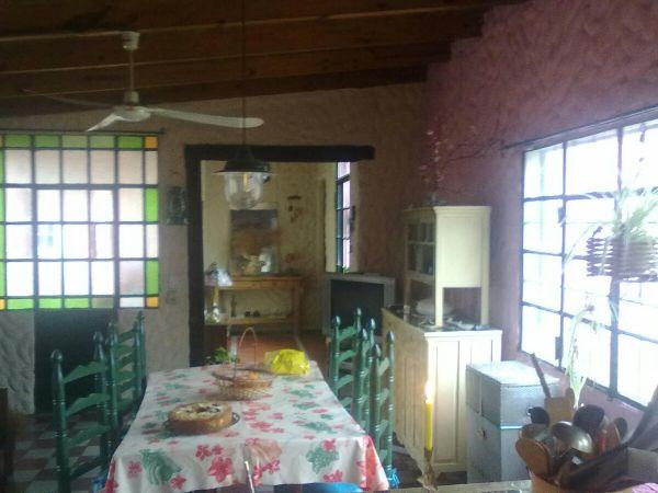 Vende 14 hectareas con propiedad buscadorprop for Dormitorio 11m2