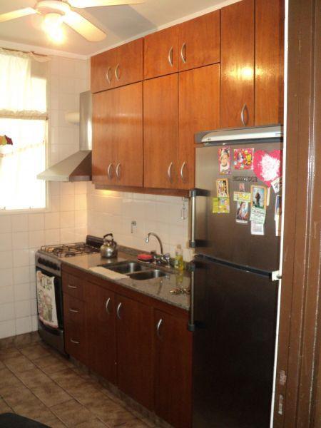 Departamento wilde buscadorprop for Muebles de cocina wilde