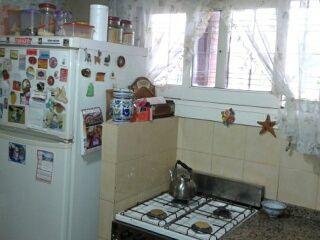 Casa en linda zona de jose marmol buscadorprop for Casas en jose marmol