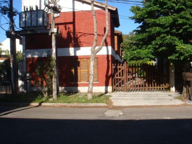 Casas cordoba capital buscadorprop for Inmobiliarias cordoba