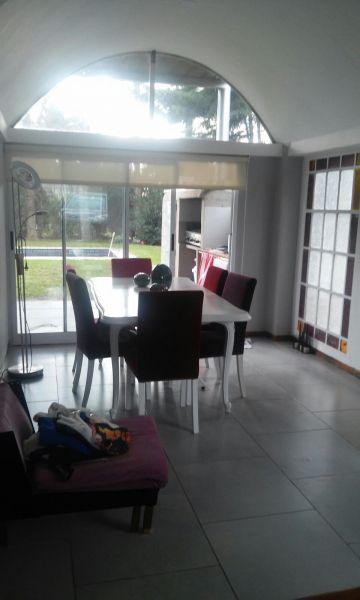 Casa minimalista buscadorprop for Casa minimalista caracteristicas