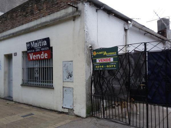 Casa con garage lomas buscadorprop for Casa con grande garage