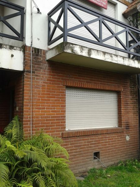 Duplex en alquiler 4 amb en barrio los robles buscadorprop for Pisos alquiler los barrios