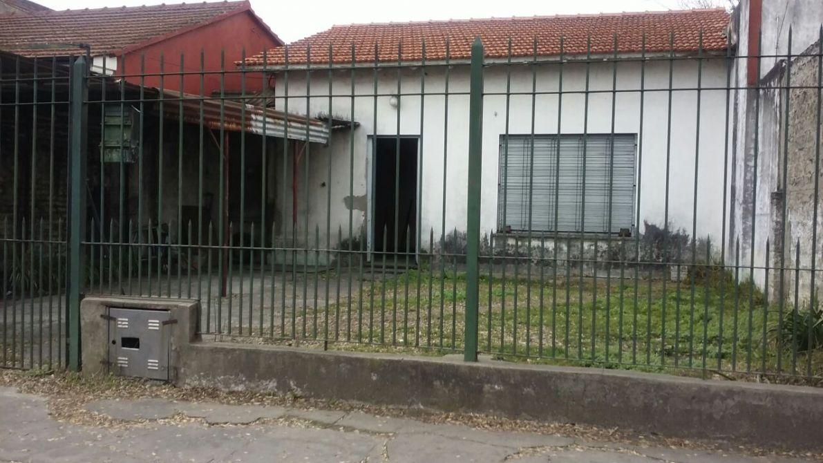 Vendo casa en arredondo 5600 wilde buscadorprop for Arredando casa