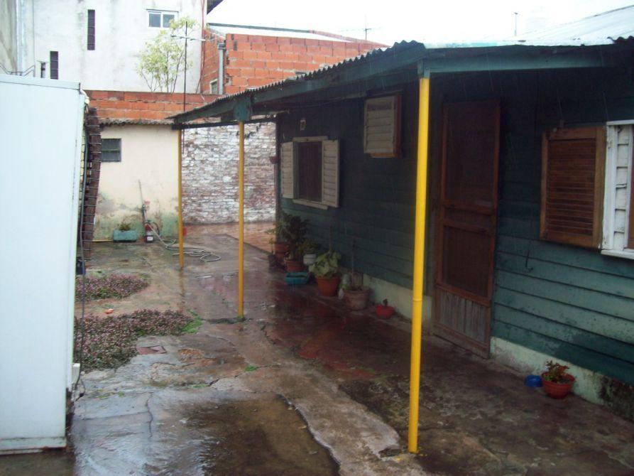 Vendo casa en corvalan al 1700 wilde buscadorprop for Vendo casa prefabricada