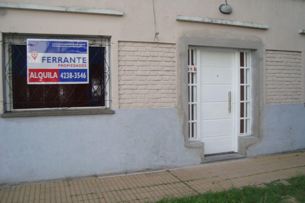 Burzaco casa en planta baja 2 dormitorios c patio a - Casas en planta baja ...
