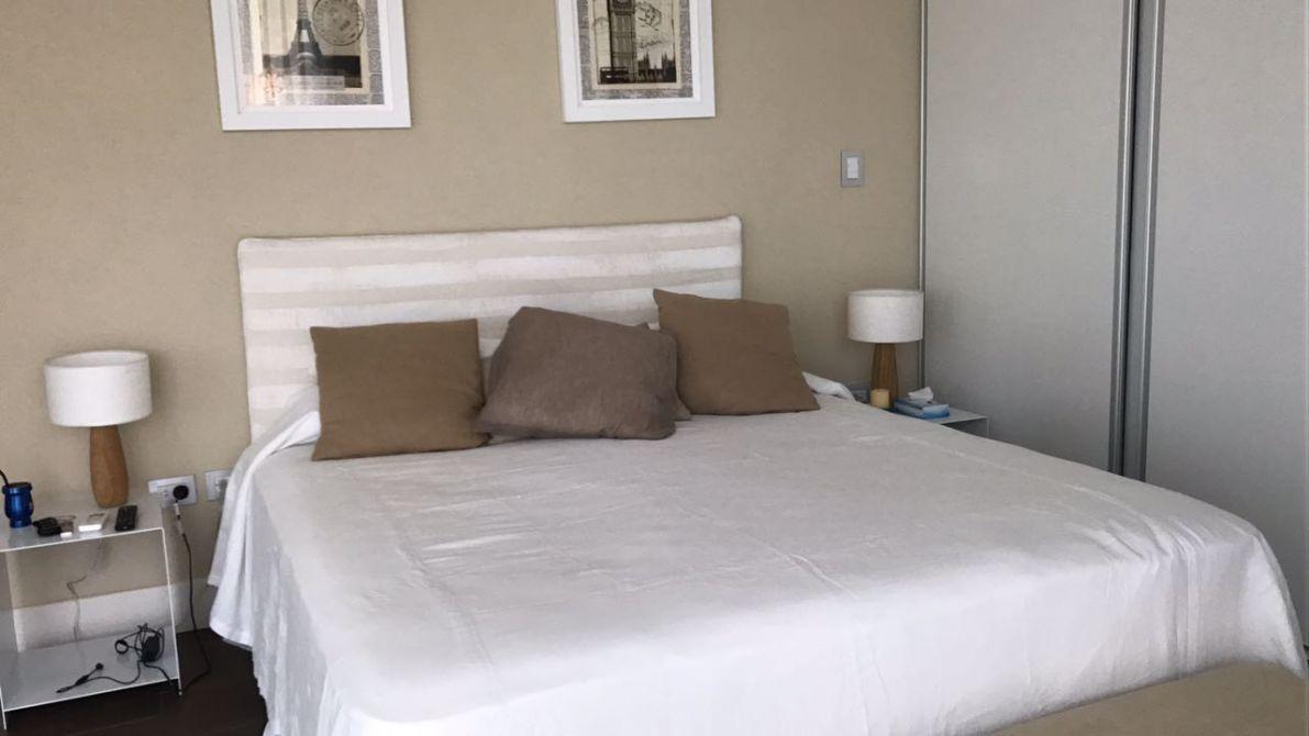 Excelente casa minimalista en carilo buscadorprop for Casa minimalista caracteristicas